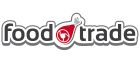 52f4dd2bb8b39logo_food_trade_nowe1.jpg