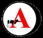 Andrzej Nowak Rzeźnictwo i wędliniarstwo - logo